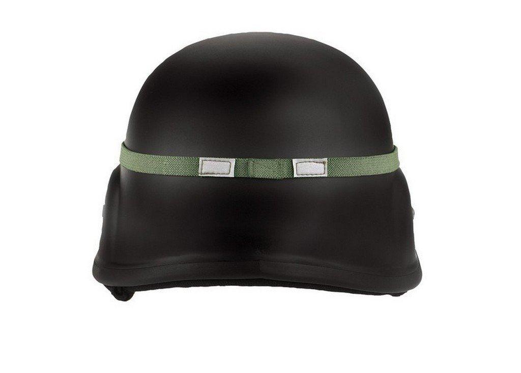 Rothco gi type cat eye helmet band - foliage