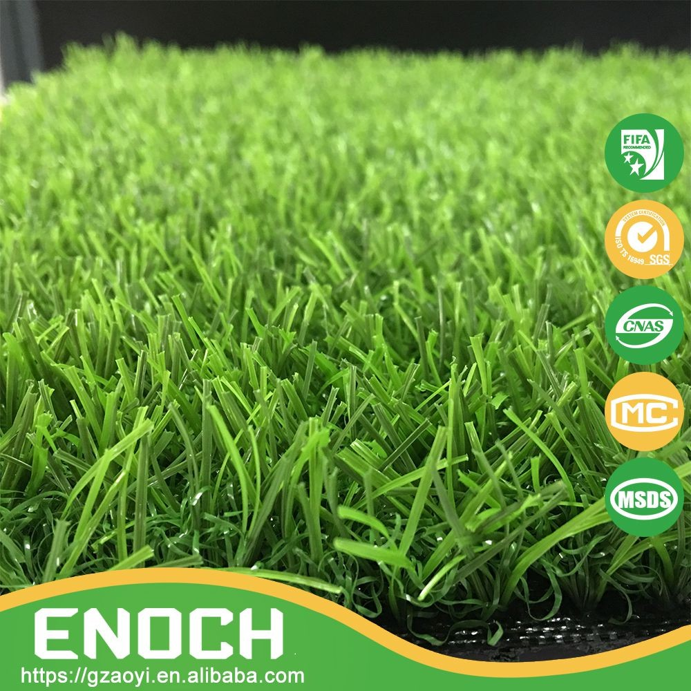 fake grass flooring Garden landscaping decorative Artificial grass turf mat