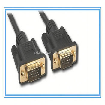 20 meters 15pin scart dvi thin flat rgb rs232 wiring diagram vga 20 meters 15pin scart dvi thin flat rgb rs232 wiring diagram vga cables swarovskicordoba Image collections