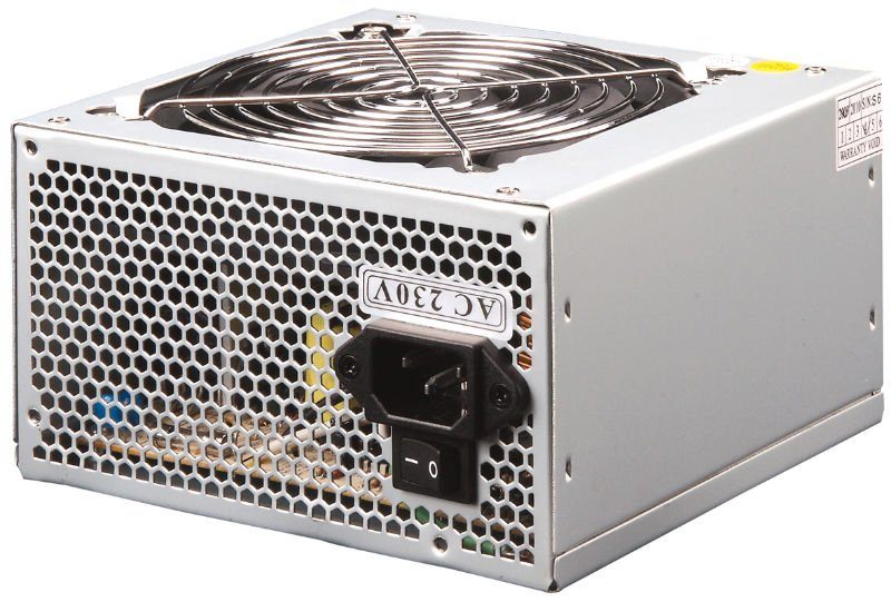 Atx 450w 550w Pc Power Supply/switching Power Supply/computer ...