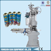 Aerosol Can Making Machine