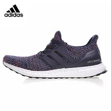 cheaper 29808 532e4 Nueva llegada Original oficial Adidas Ultra Boost 4,0