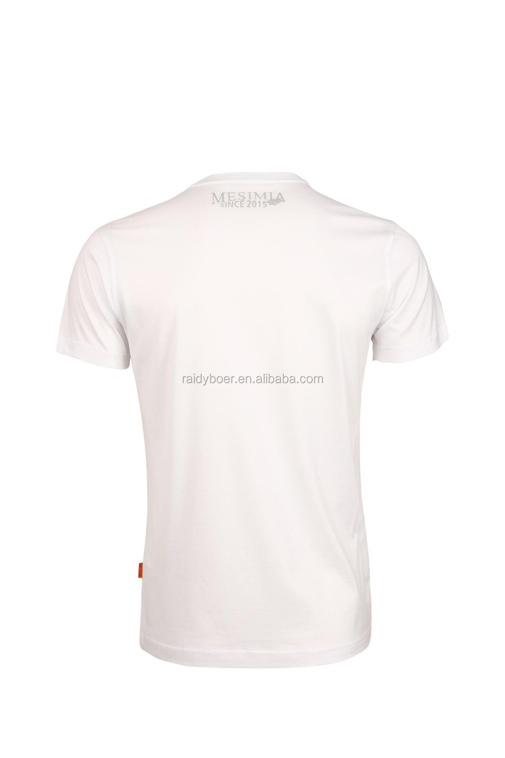 100 Cotton Wholesale Stock T Shirts Buy Stock T Shirts
