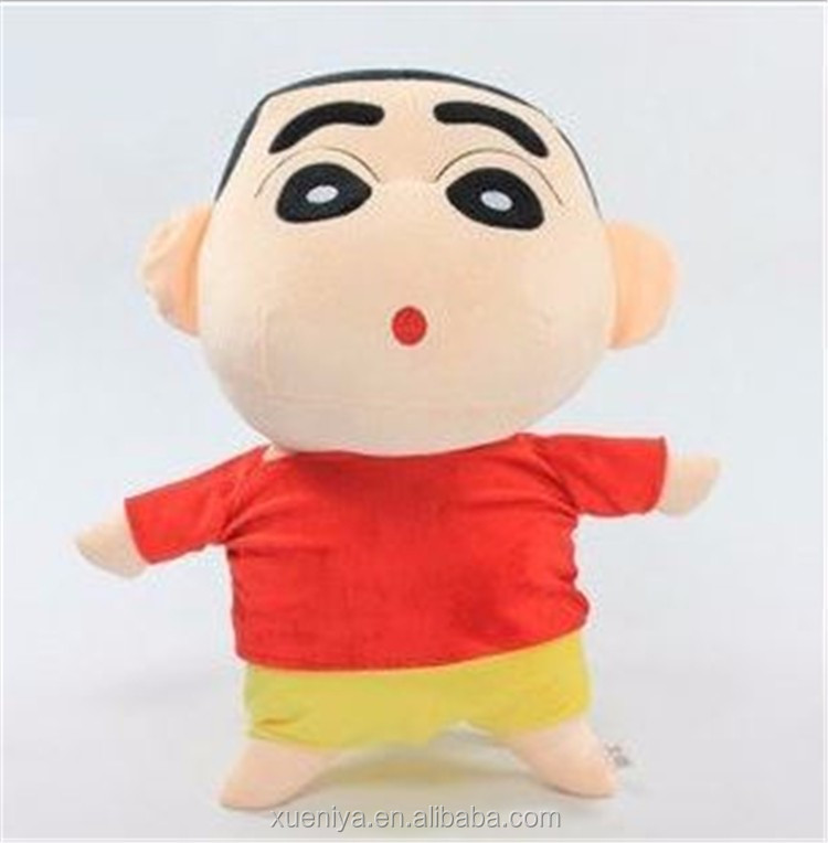 Popular Toys Cute : Japanese cartoon character toy popular cute stuffed plush