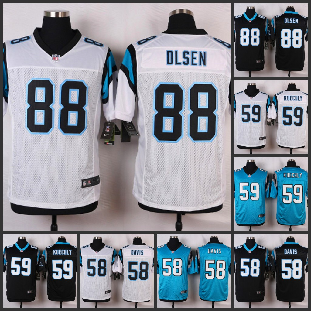 2bc3ada0 Stock Through To Discount Nfl Jerseys Ahead Of Next Period | SALON ...