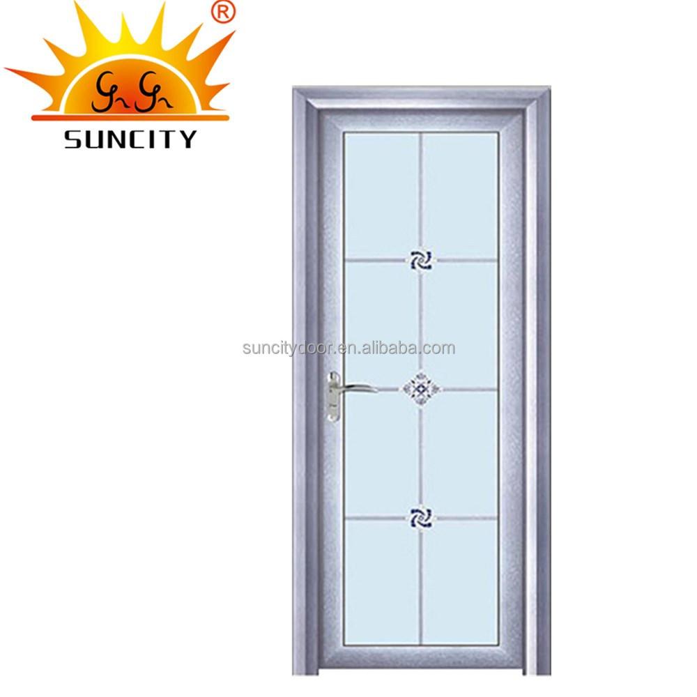 Finden Sie Hohe Qualität Dünnen Rahmen Tür Hersteller und Dünnen ...