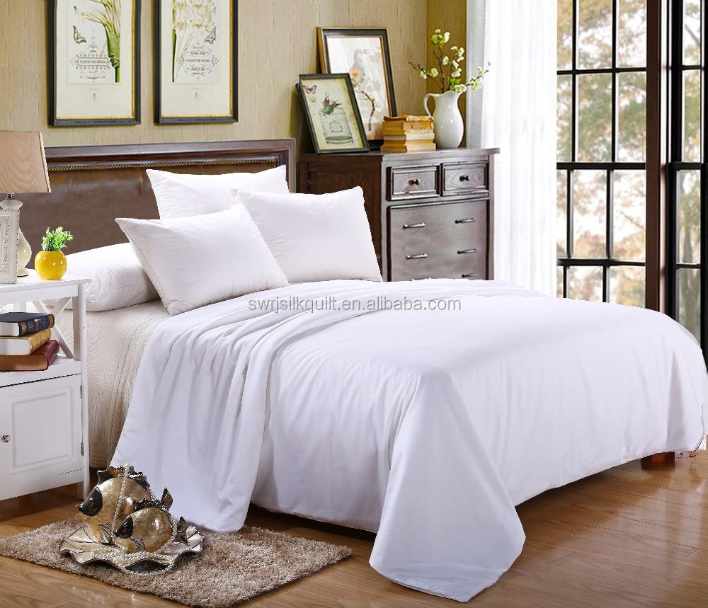 c97e19d1b9 100% Mulberry Silk Duvet Silk Quilt Comforter handmade China Suppliers