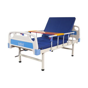 Queen Size Hospital Bed, Queen Size Hospital Bed Suppliers and