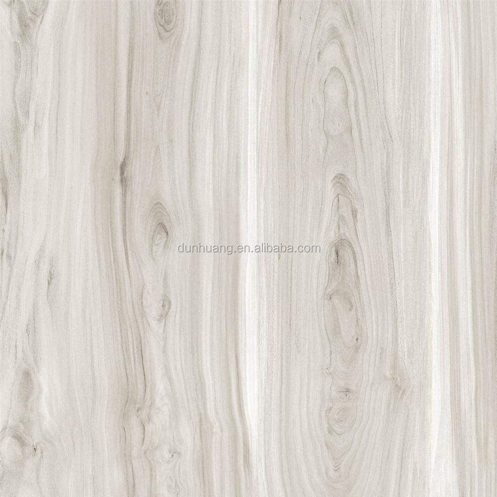 24x24 Floor Tile Choice Image Flooring Design Ideas