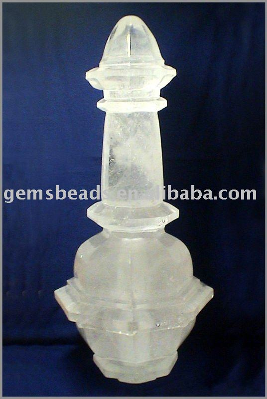 Rock Crystal Brazil, Rock Crystal Brazil Suppliers and Manufacturers at  Alibaba.com