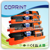 For Q3960A Q3961A Q3962A Q3963A Compatible Color Toner Cartridge Use in lasejet 1500/1550/2500/2800/2820/2840