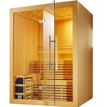 Afrika Weisses Holz Sauna Mobel Buy Sauna Mobel Sauna Mobel Sauna