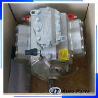 Professional Supply Auto Compressor For All Types Car