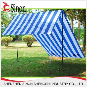 Easy set up beach tent canopy popup tent folding beach canopy  sc 1 st  Shenzhen Sinon Shengshi Industry Co. Ltd. - Alibaba : folding pop up beach tent - memphite.com