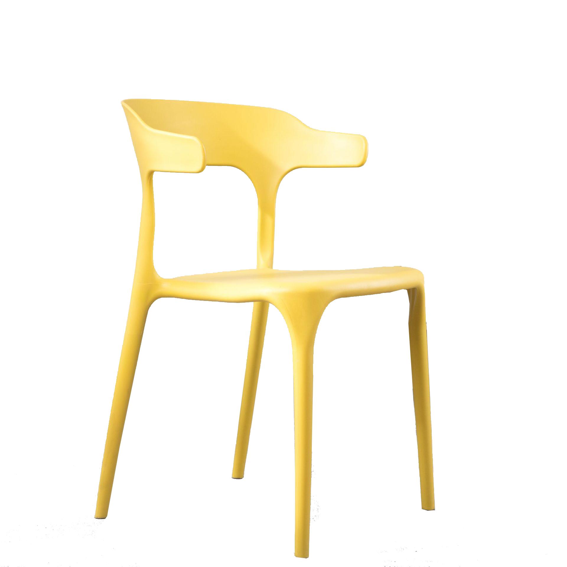 Venta al por mayor precios sillas para comedor-Compre online ...