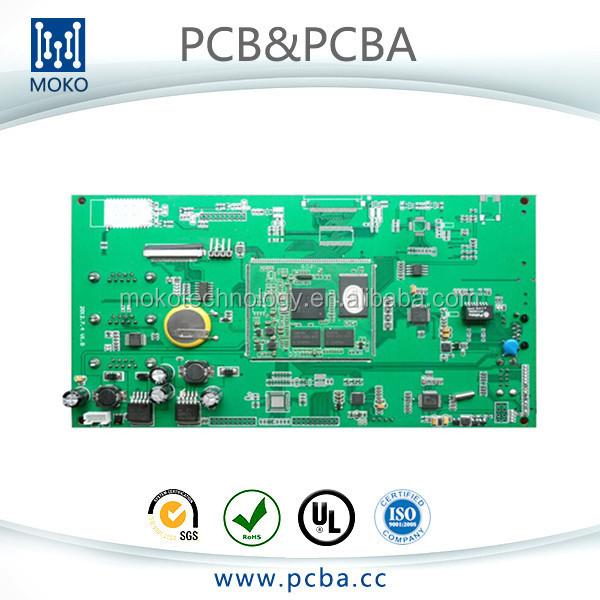 Pcb Assembler Jobs, Pcb Assembler Jobs Suppliers and