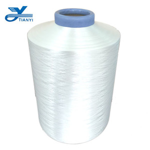 Yarn Importers In Usa Wholesale, Yarn Importers Suppliers