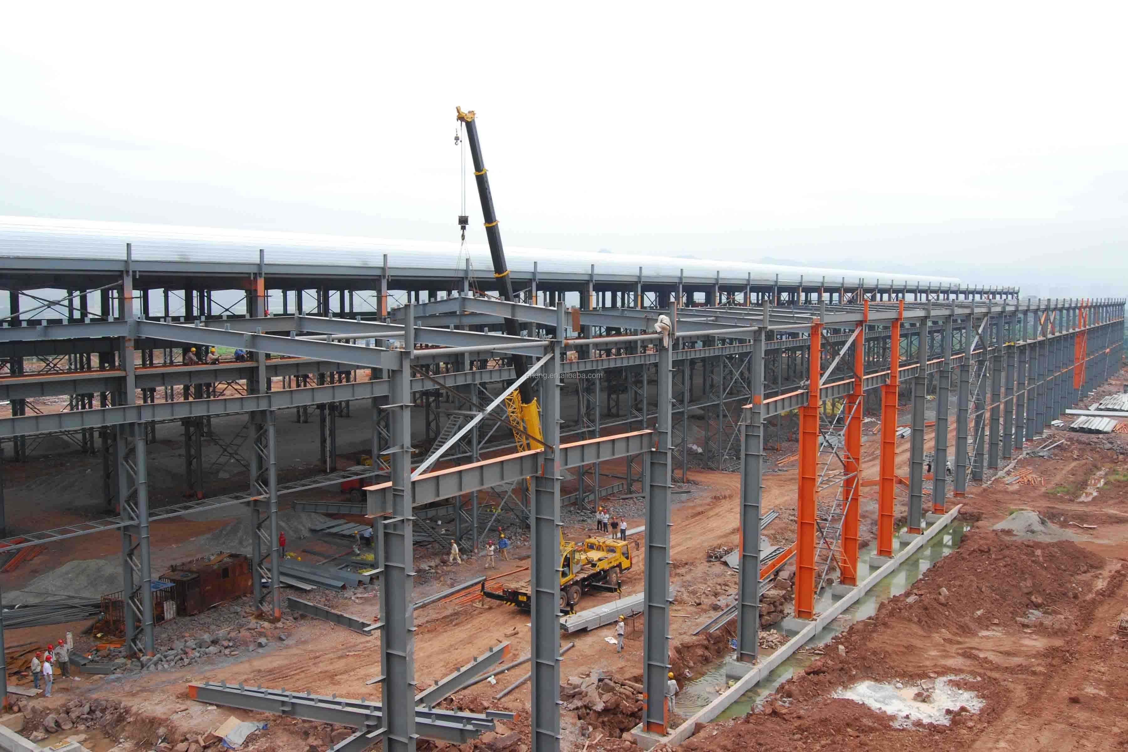 U viga de aço U canal de aço estrutural canal c/C profil preço