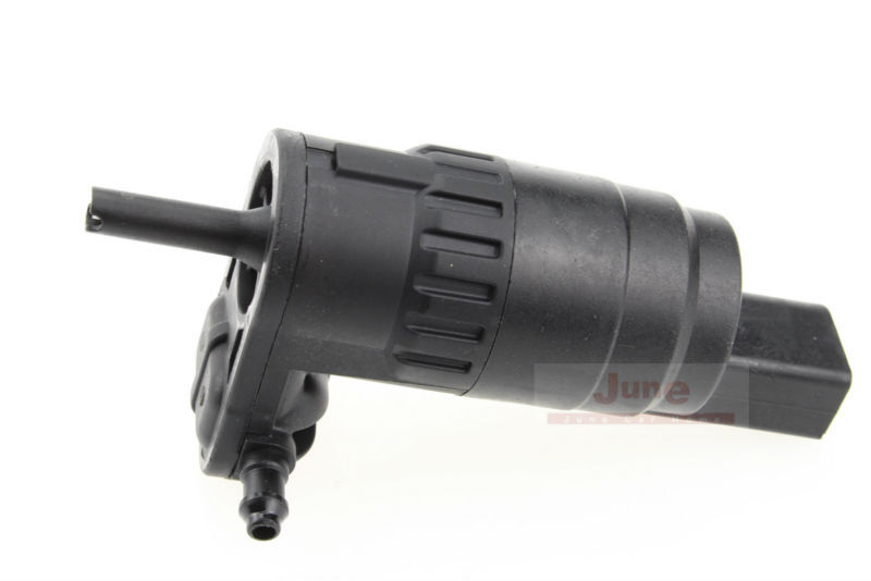 3.18 in ACDelco 88944337 GM Original Equipment Windshield Washer Pump