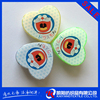 Long term supply contact lenses cases accessories