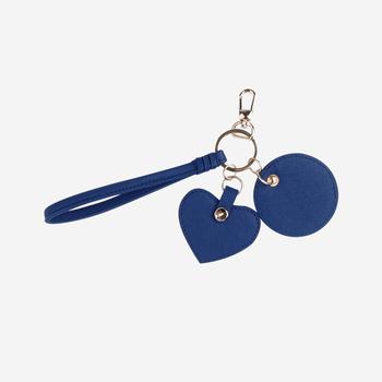 2020 Trendy Christmas Gifts Keychain Promotional Custom ...