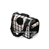 Tote Dog Bag, Pet Carrying Bag