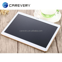 10 inch tablet with webcams wifi/ quad core 10 inch rugged android tablet