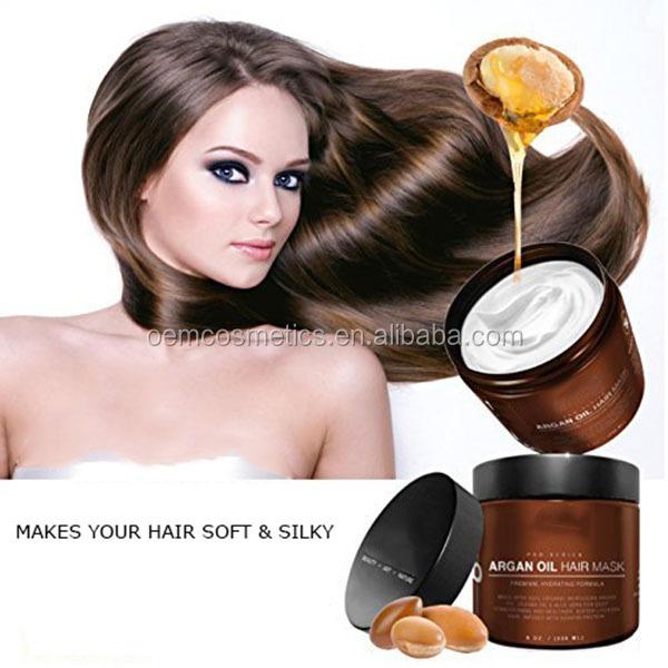 Масло жожоба в лечении волос