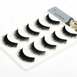 73c3b6bd9af China blink lash extensions wholesale 🇨🇳 - Alibaba
