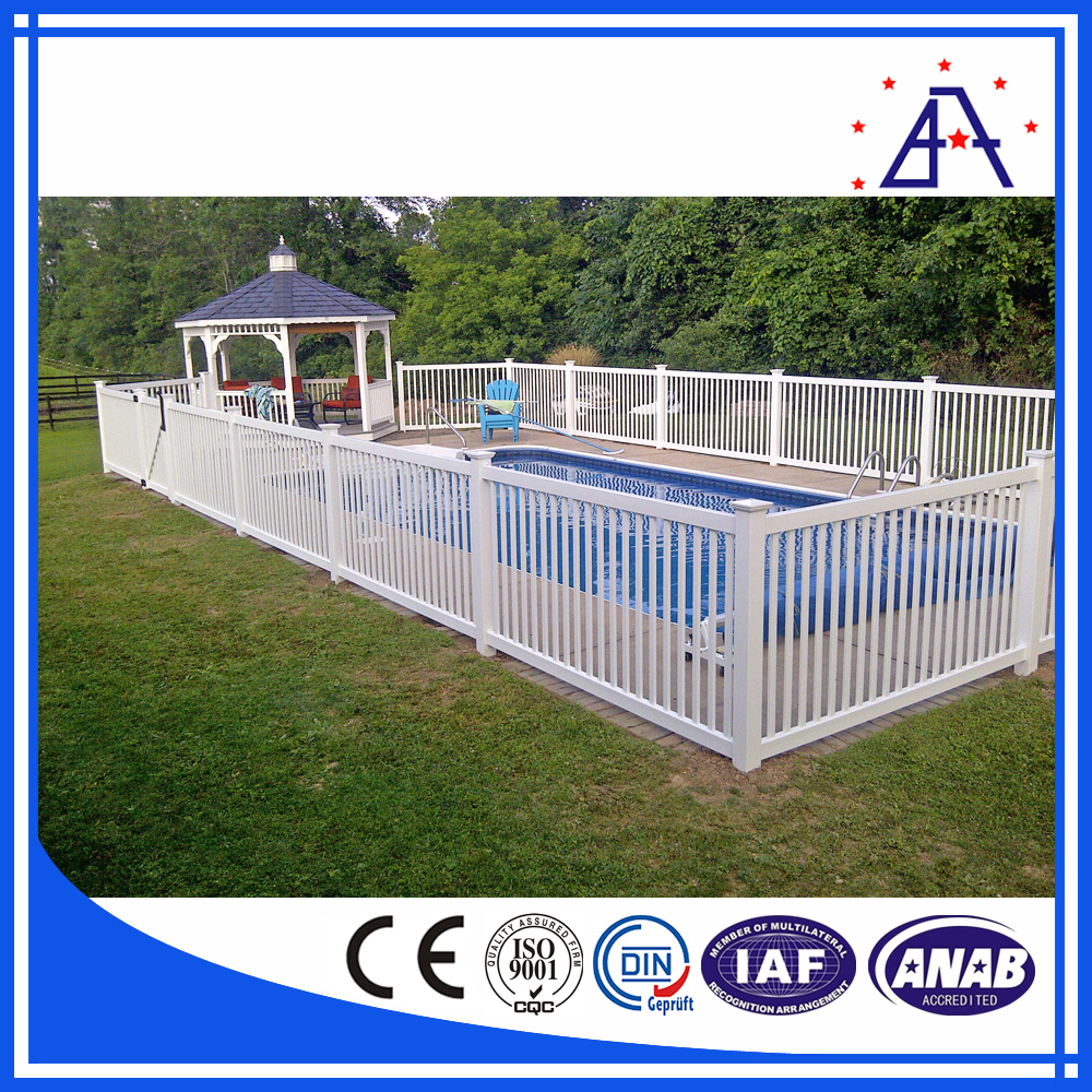 Artistic fence panels artistic fence panels suppliers and artistic fence panels artistic fence panels suppliers and manufacturers at alibaba baanklon Images