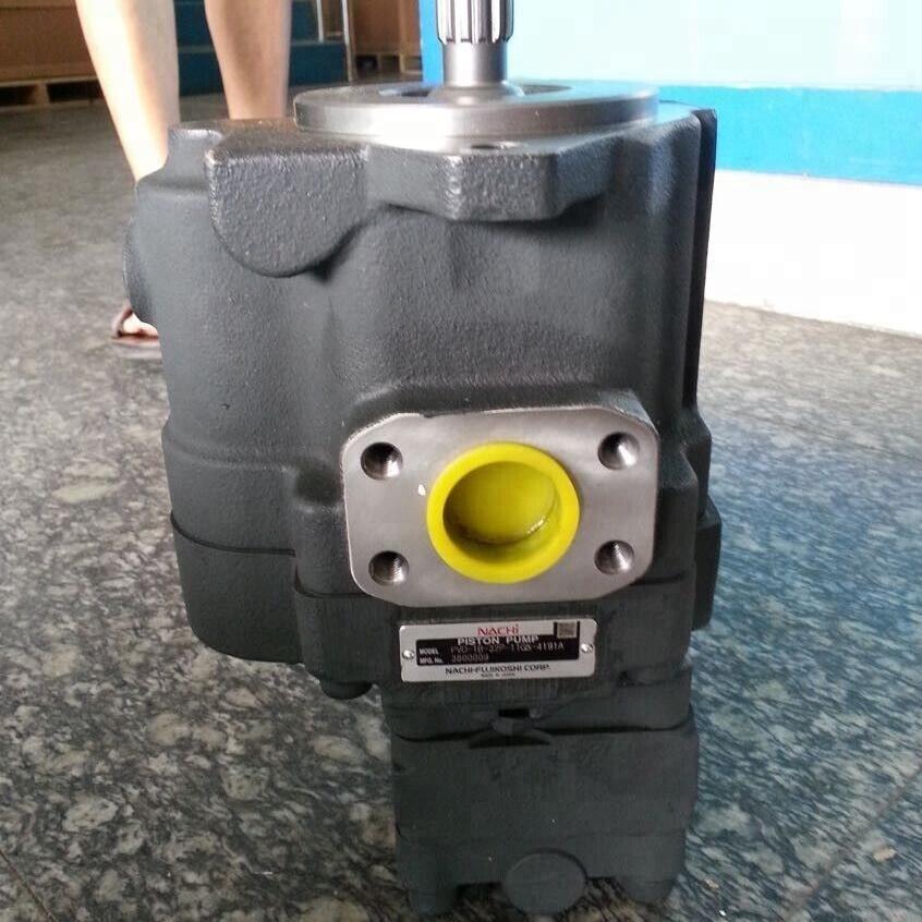 Hitachi экскаватор ZX55 главный насос EX55 гидравлический насос PVK-2B-505