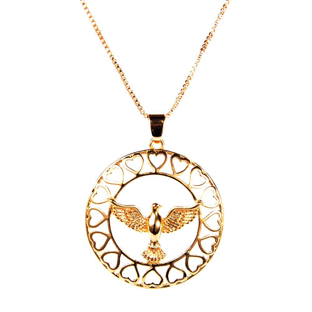 2019 unique 인도 simple necklace set designs 마치 남자들 한복 men's 사우디 두바이 긴 chain 문 14 k 18 k 금 도금 목걸이