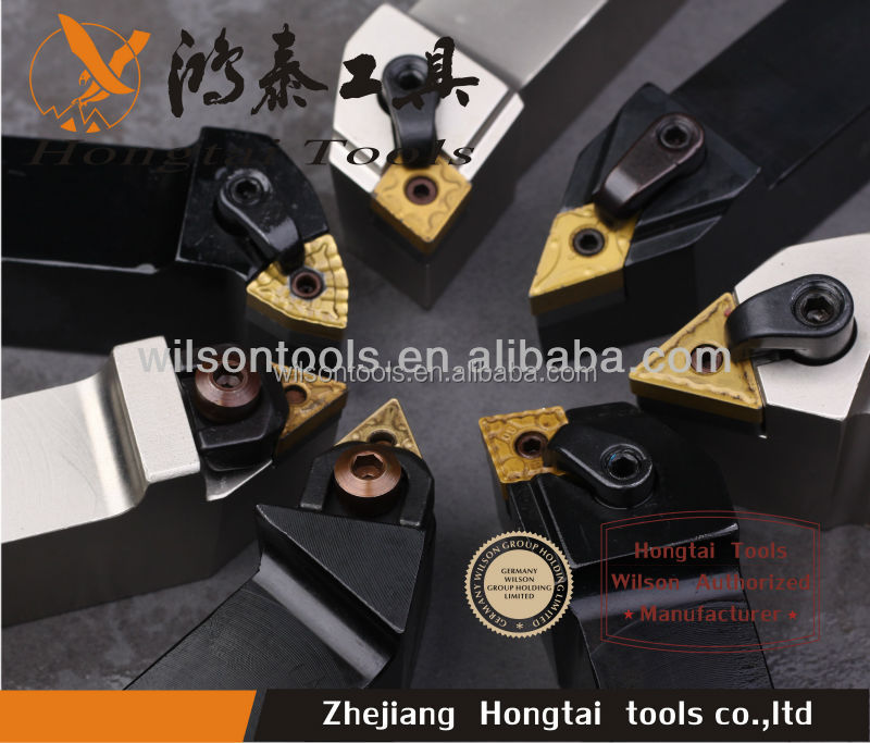metal lathe cutting tools