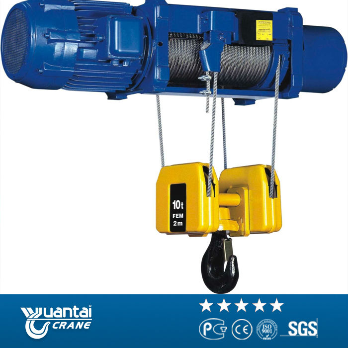 Crane Control Lever : Wholesale hoist wireless remote control buy