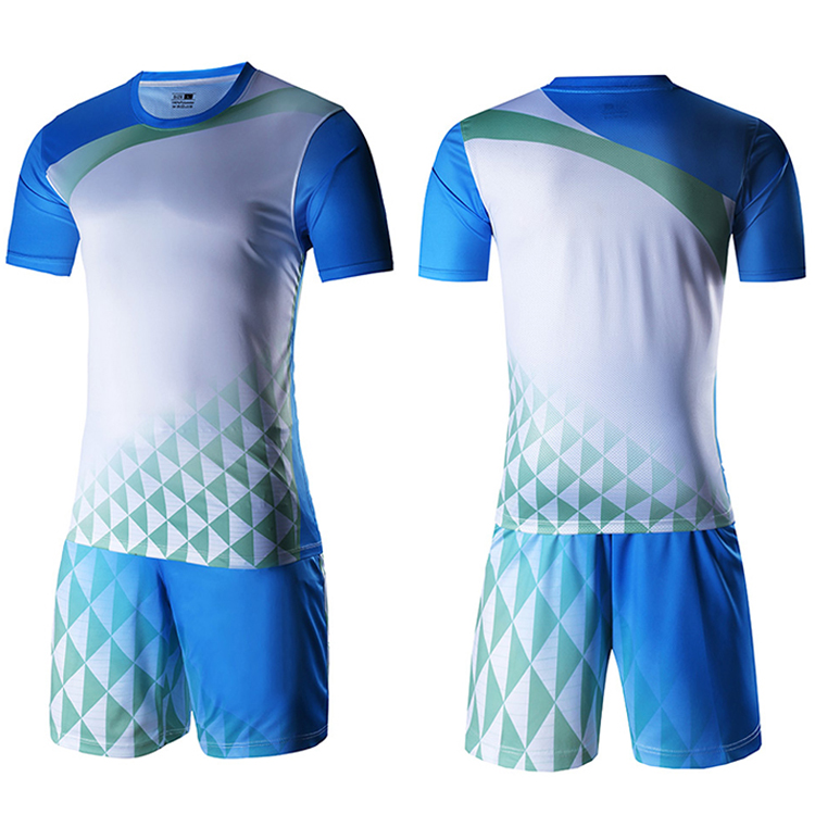 soccer wear uniform