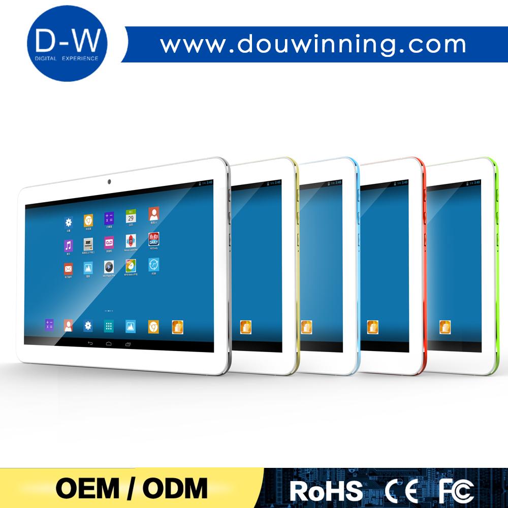 10 zoll g nstige android 3g tabletten tablet pc produkt id. Black Bedroom Furniture Sets. Home Design Ideas