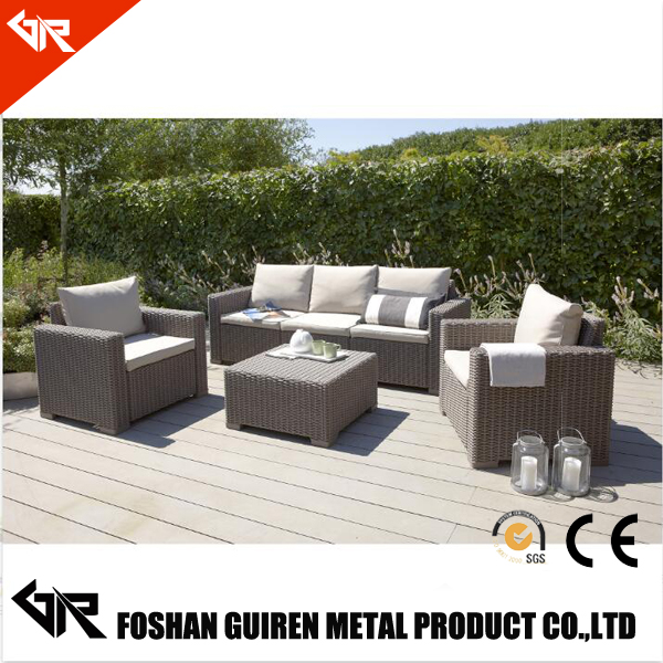 Great Value City Outdoor Furniture Set, Value City Outdoor Furniture Set  Suppliers And Manufacturers At Alibaba.com