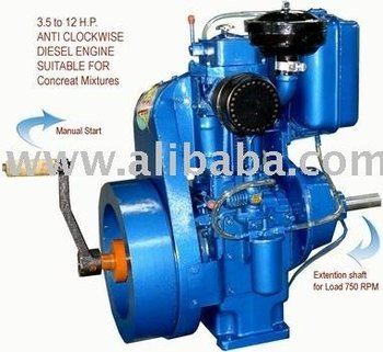 diesel engine buy kirloskar diesel engine india peter type diesel rh alibaba com Kirloskar Diesel Engine TAF 1 Old Diesel Engines