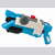 2017 new plastic water gun toys for children,water shooter
