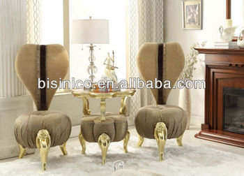 Modern High Back Chairs For Living Room. Dontella High Back Wing ...