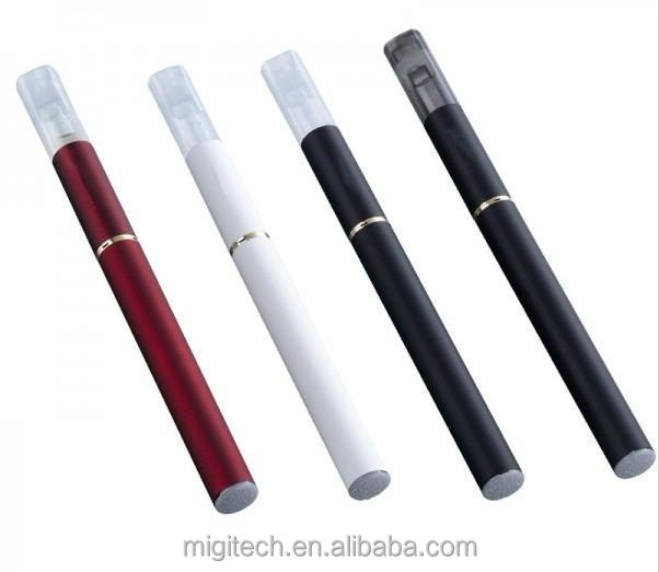 electronic cigarette rolling machine suppliers