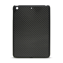 100% real carbon fiber case for iPad mini 3