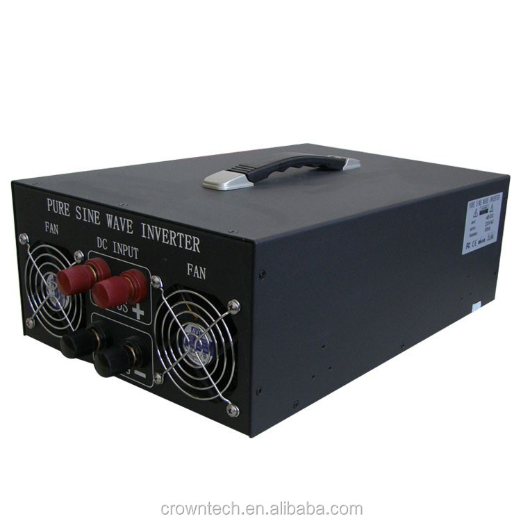 12v 220v inverter 3000w 24v 220v power inverter 3000w power inverter 220v 24v