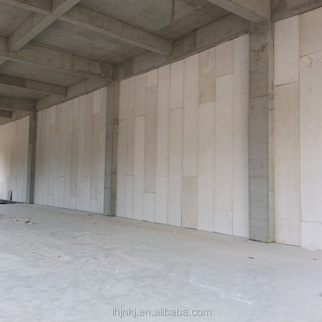 low cost fast and quick interior wall panel