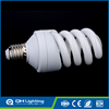 Compact fluorescent lamp E27 B22 full spiral Energy Saver light Bulbs