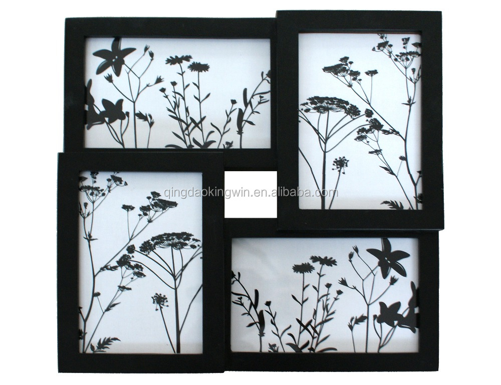 Venta al por mayor collage fieltroprograma collage mosaico-Compre ...