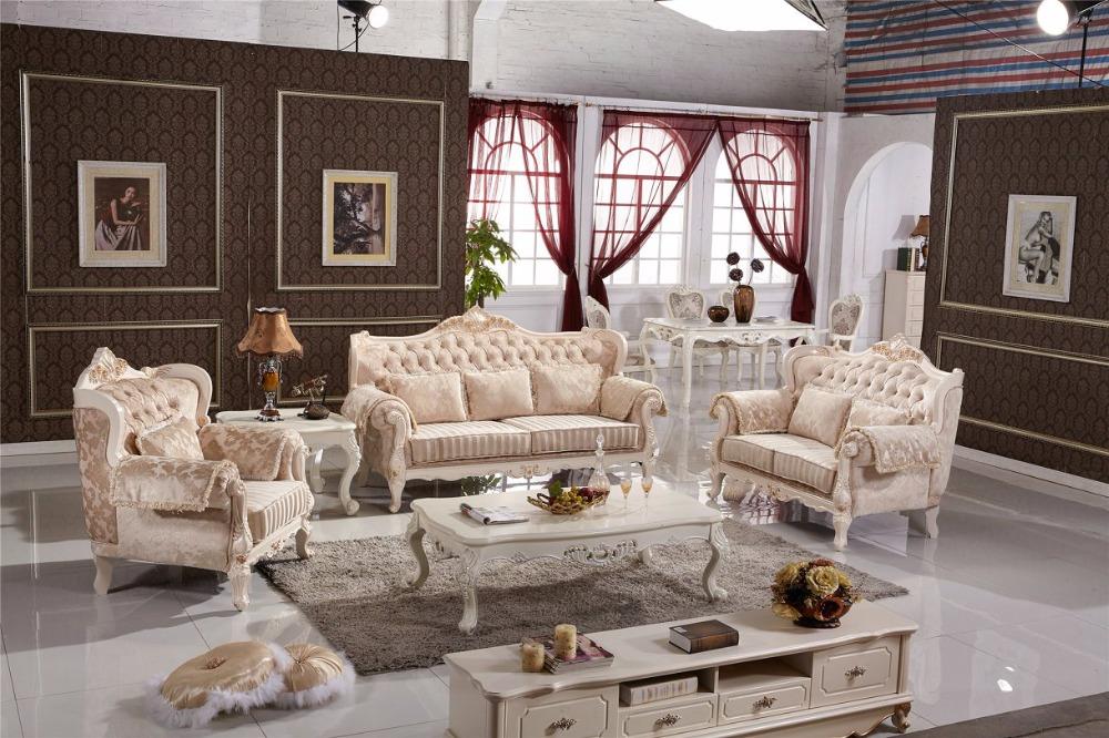 Prime 2019 No Armchair Sofas For Living Room Bean Bag Chair Machost Co Dining Chair Design Ideas Machostcouk