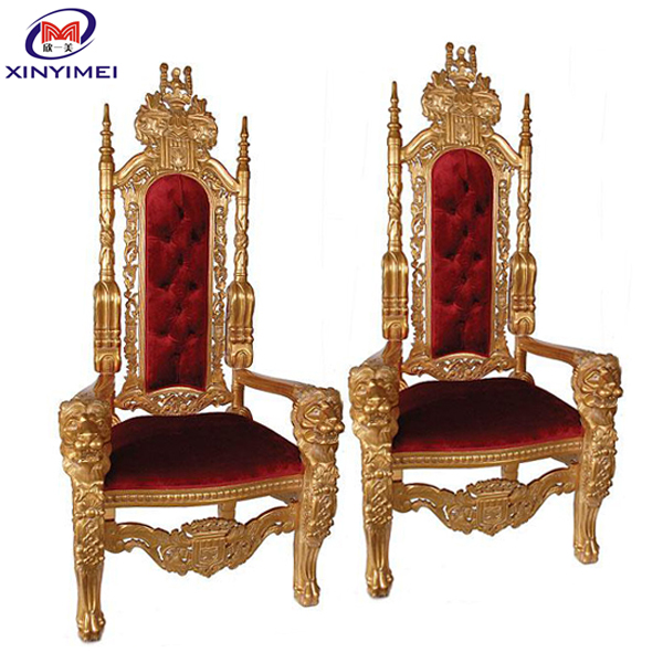 Magnificent Cheap Antique High Quality King Throne Sofa Chair Buy Cheap King Throne Chair King Throne Chair Antique King Throne Chair Product On Alibaba Com Gmtry Best Dining Table And Chair Ideas Images Gmtryco
