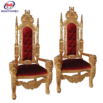 Cheap antique high quality king throne sofa chair  sc 1 st  Alibaba : king throne chair for sale - lorbestier.org