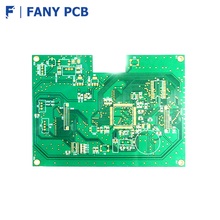 Manufactory shenzhen din 42 802 shanghai pcb <span class=keywords><strong>jack</strong></span> naaimachine board
